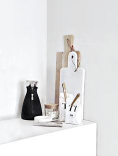 Only Deco Love: Kitchen Details