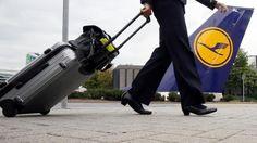 Lufthansa und Piloten reden kommende Woche weiter - http://ift.tt/2aOe9La