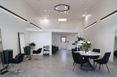 Dimensional Brunette, Horsham, Hair Colour, Color, Hair Studio, Blonde Hair, Luxury, Furniture, Home Decor