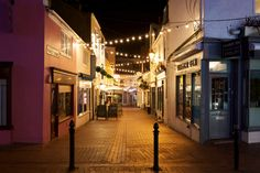 Brighton & Hove is dressed to impress this Christmas | Brighton Lite