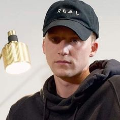 Nf Rapper, Nf Quotes, Best Rapper Ever, Nf Real Music, Pink Wallpaper Iphone, This Man, Musicians, Bridge, Celebrities