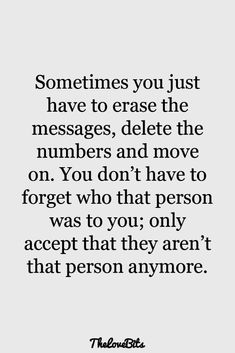 50 Moving on Quotes to Help You Move on After a Breakup – TheLoveBits - best quotes Moving On Quotes Letting Go, Go For It Quotes, Hurt Quotes, Be Yourself Quotes, Quotes About Giving Up, Not Happy Quotes, Letting Go Of Friends, Be Better Quotes, Quotes About Moving On From A Guy
