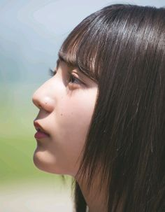 ファイルページ - 〓アイドル画像掲示板〓 Kawaii Faces, Beauty Shots, Only Girl, Japanese Beauty, Girl Face, Cute Girls, Beautiful, February 11, Akb48
