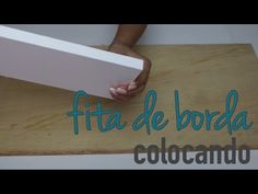 DIY design - mesa Clean - Como fazer uma mesa com suas próprias mãos ( móveis) - YouTube