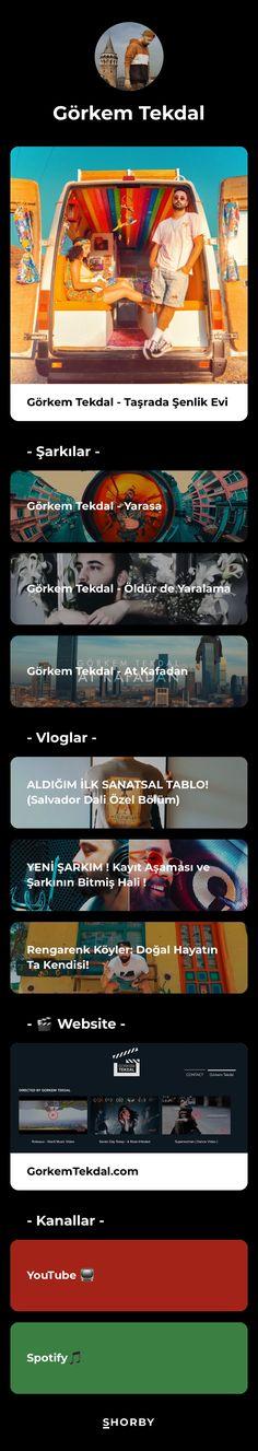 📍 Istanbul 🎓 Los Angeles Film School 🎶⤵️Taşrada Şenlik Evi🚐🎉 Los Angeles Film School, Salvador, Youtubers, Landing, Istanbul, The Creator, Content, Website, Savior