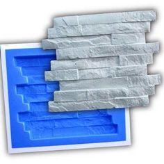 Monte O Seu Kit 6 Formas Plástico+eva Gesso 3d Só Escolher - R$ 99,00 em Mercado Livre