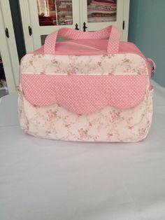 Backpack Tutorial, Paper Purse, Lace Bag, Denim Tote Bags, Bag Patterns To Sew, Designer Backpacks, Kids Bags, Baby Sewing, Bag Making