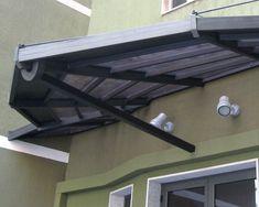 inferriate di sicurezza - Ferrodesign milano Grill Design, Milano, House Design, Doors, Album, Fiber, Windows And Doors, Lattices, Architecture Design