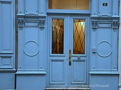 Hey, I found this really awesome Etsy listing at https://www.etsy.com/listing/181840259/paris-door-photography-blue-doors-paris