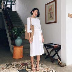20170908_street_style_fashionista_viet_deponline_02