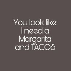 Funny Taco Memes, Taco Humor, Mexican Quotes, Mexican Humor, Tuesday Humor, Taco Tuesday, Corner Bar, Restaurant Ideas, 4 Life