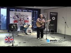 Acoustic Ash - YouTube