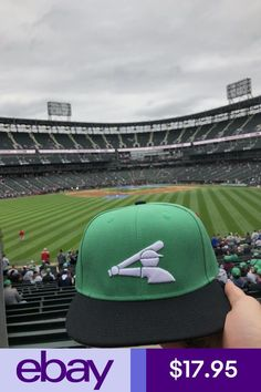 128 Best Chicago White Sox images | Chicago white sox ...