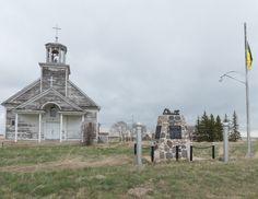 Courval Catholic Church