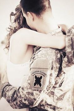 #wattpad #romance (A Taylor Swift Song Fan Fic) Being a military guy's girl is a commitment you wouldn't do if you are not in it for the long haul. -Alexa M.  No flimsy teenage romance sob story. Beware: If you read this, you are gonna have a whole new perspective on love, long-distance love affair and relationships.