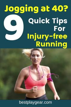 Interval Running, Running Workouts, Running Tips, Running Women, Fun Workouts, Running Plans, Running Form, Cardio, How To Jog