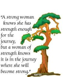 Strong Women Yes we are! #quotes #saying #inspiration #humor #funny #motivation #wordart #wallart