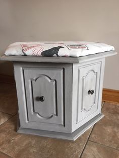 Second Milled Furniture Co. Furniture Repair, Upcycled Furniture, Chalk Paint, Home Decor, Homemade Home Decor, Chalk Painting, Decoration Home, Interior Decorating