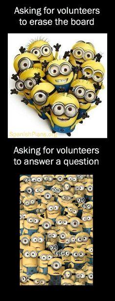 Teacher Memes 2 Teacher Humor Teacher Memes Funny School Answers