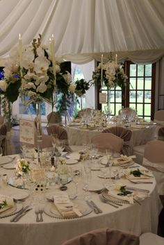 So the final part of this wonderously luscious and opulent wedding day, the ceremony is on our previous posting so if you're joining the st. Wedding Reception, Wedding Day, Crystal Candelabra, Table Decorations, Crystals, Home Decor, Marriage Reception, Pi Day Wedding, Decoration Home