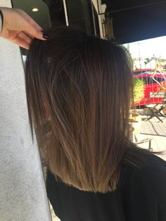 #hair #hairbyorit #haircolor #pravana #color #sunkissedhair #wella #wellafreelights #behindthechair #balayage #ombre #highlights #livedinhair #beauty #fashion #vsco #hairstylist #cosmetologist #cosmetology #losangeles #haircut #hairstyle #style #beachwaves #btc #behindthechair #losangelesstylist #hairdresser #hairbrained @hairbyorit