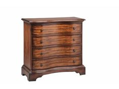 Shop for Stein World Dylan Chest, 13138, and other Living Room Chests and Dressers at Slone Brothers in Longwood, FL 32750. A traditional gem, the Dylan boasts four drawers and a polished Brazilnut finish.