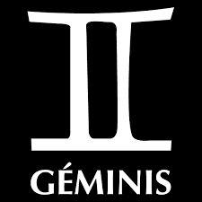 Hoy en tu #tarotgitano Horóscopo del día martes 20 de septiembre de 2016 para géminis descubrelo en https://tarotgitano.org/geminis-20-09-2016/ y el mejor #horoscopo y #tarot cada día