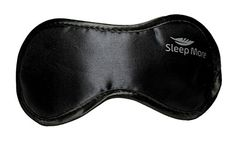"""BUY ONE GET ONE FREE Sleeping Eye Masks When You ORDER Any TWO Color Combos. (Blue,Pink,Silver,Green or Purple with """"ONE BAG"""") Or Purchase our Signature BLACK Satin Sleep Eye Mask with Ear Plugs for Men and Women for $5.99..."""