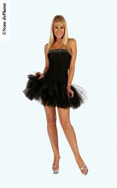 fd19ed962cb4 Club Wear-Cocktail Dresses-Mini Dresses-Holiday Dresses-Women Dress | 2