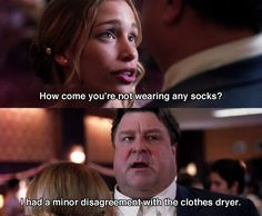 Movie quotes! on Pinterest - 33 Images on coyote ugly, movie quotes a ...