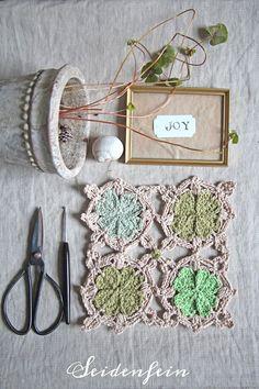 Rico Design, Drops Design, Crochet Granny, Crochet Patterns, Crafty, Stitch, Blog, Handmade, Inspiration