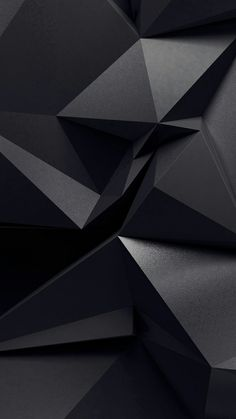 Abstract Desktop Backgrounds, Abstract Iphone Wallpaper, Apple Wallpaper, Dark Wallpaper, Black Backgrounds, Wallpaper Backgrounds, Diamond Wallpaper, Painting Prints, Art Prints
