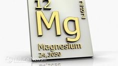 Sa Defenza: 5 segni premonitori della carenza di magnesio