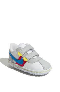 Nike 'SMS Roadrunner' Sneaker- Like it, where can I find it in sydney?