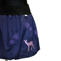 www.facebook.com/BMfashion Handmade Skirts, Boho Shorts, Trunks, Facebook, Swimwear, Women, Fashion, Drift Wood, Bathing Suits