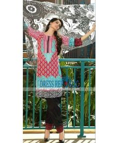 Pakistani Designer Lawn Collection 2015 Online By HSY