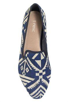 meilleur Chaussure sChaussure s et et et plus de chaussures d'images sur pinterest | mocassins 8c427b