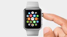 Smart szpieg? Sprawdź, co wie o tobie zegarek. http://tvn24bis.pl/informacje,187/smart-szpieg-sprawdz-co-wie-o-tobie-zegarek,468067.html