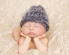 Winter, spring, summer, fall.... Online Baby Album on Baby Pics by Cute Baby Pics