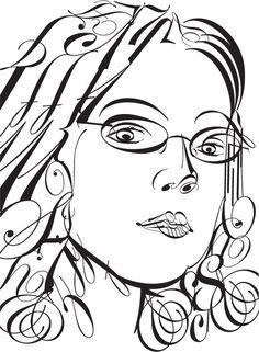 http://fc08.deviantart.net/fs46/i/2009/253/2/4/Typographic_Self_Portrait_by_CoolWhipSD.jpg
