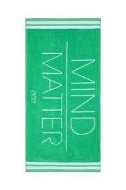 Mind over Matter - Lorna Jane #lornajane & #ljfitlist