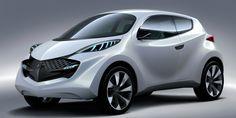 Hyundai Santro 2018 года: новый дизайн забытого хэтчбека - http://god-2018s.com/avto/hyundai-santro-2018-goda-novyj-dizajn-zabytogo-xetchbeka