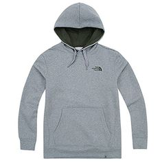 (ノースフェイス) THE NORTH FACE M'S LOUNGE HOODIE ラウンジ フード Tシャツ ... https://www.amazon.co.jp/dp/B01MEG5K7Q/ref=cm_sw_r_pi_dp_x_x3HbybAC4TYVM