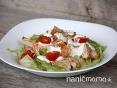 Delená strava, recepty strana 5   Naničmama.sk Delena, Chicken, Meat, Food, Recipes, Essen, Meals, Yemek, Eten