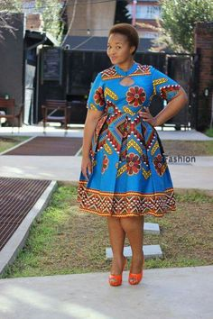 African Formal Dress, African Traditional Dresses, African Print Dresses, African Attire, African Fashion Dresses, African Wear, African Dress, African American Fashion, African Inspired Fashion