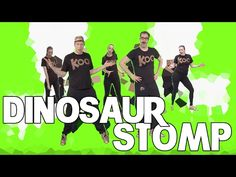 YouTube dances for kids: fun indoor moving and grooving to get the wiggles out - teach mama