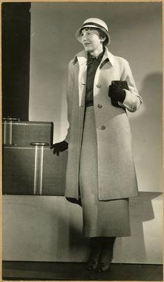 amelia earhart fashion | Amelia Earhart, Fashionista | Smart News