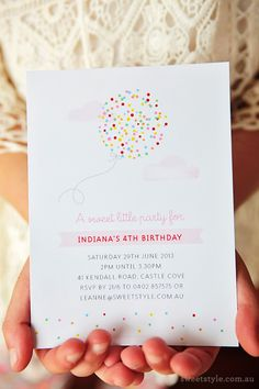 Printable girls rainbow confetti and gold birthday invitation printable girls rainbow confetti and gold birthday invitation sprinkles 1st birthday party digital file little girls elegant birthday party filmwisefo
