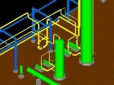 La calidad se construye conforme avanza la obra, verificamos las especificaciones de los materiales así como la correcta ejecución de las operaciones críticas y supervisamos el estricto cumplimiento de las especificaciones indicadas en la ingeniería del proyecto.