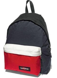 84 Best Mochilas images   Backpacks, Bags, Roxy backpacks